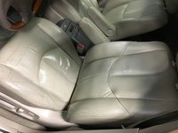 Picture of 2002 Lexus RX 300 AWD, gallery_worthy