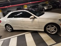 Picture of 2011 Mercedes-Benz E-Class E 350 Luxury, gallery_worthy