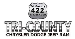 Tri County Chrysler >> Tri County Chrysler Dodge Jeep Ram Royersford Pa Read Consumer