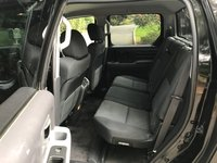 Picture of 2007 Honda Ridgeline RTL, gallery_worthy