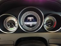 Picture of 2014 Mercedes-Benz C-Class C 250 Sport, gallery_worthy