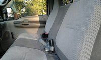Picture of 2002 Ford F-350 Super Duty XL LB DRW 4WD, gallery_worthy
