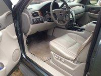 Picture of 2009 GMC Yukon SLT2 4WD, gallery_worthy
