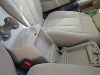 Picture of 2010 Hyundai Santa Fe 2.4L GLS FWD, gallery_worthy