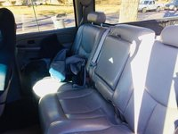 Picture of 2006 Chevrolet Silverado 3500 LT1 4dr Crew Cab LB DRW, gallery_worthy