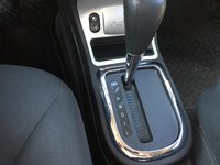 Picture of 2008 Chevrolet HHR Panel LT, gallery_worthy