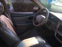 Picture of 1998 Buick Century Custom Sedan FWD, gallery_worthy