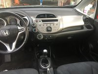 Picture of 2011 Honda Fit Sport, gallery_worthy