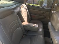 Picture of 1998 Buick Century Custom Sedan FWD, gallery_worthy