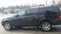Picture of 2010 Ford Expedition EL Limited, gallery_worthy