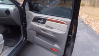Picture of 2008 Isuzu Ascender S 4WD, gallery_worthy