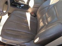 Picture of 2003 Toyota Avalon XL, gallery_worthy