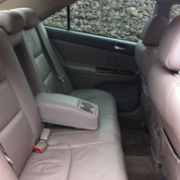Picture of 2006 Toyota Camry XLE V6, gallery_worthy