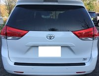 Picture of 2013 Toyota Sienna XLE 7-Passenger AWD, gallery_worthy