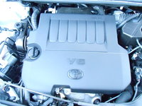 Picture of 2014 Toyota Venza XLE, gallery_worthy