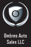 Ombres Auto Sales Ambridge Pa Read Consumer Reviews