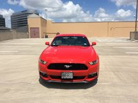 Picture of 2015 Ford Mustang V6, gallery_worthy