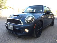 Picture of 2011 MINI Cooper S, gallery_worthy