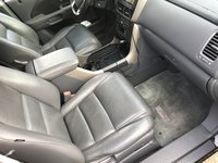 Picture of 2007 Honda Pilot 4 Dr EX-L, gallery_worthy