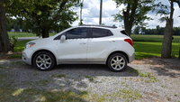 Picture of 2014 Buick Encore Premium FWD, gallery_worthy