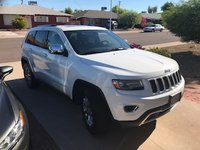 Picture of 2014 Jeep Cherokee Limited, gallery_worthy