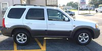 Picture of 2005 Mazda Tribute s 4WD, gallery_worthy