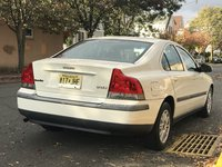 Picture of 2003 Volvo S60 2.4, gallery_worthy