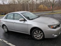 Picture of 2010 Subaru Impreza 2.5i, gallery_worthy