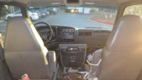 Picture of 2001 Chevrolet Express G1500 LS RWD, gallery_worthy