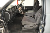 Picture of 2009 GMC Sierra 1500 SLE Crew Cab 4WD, gallery_worthy