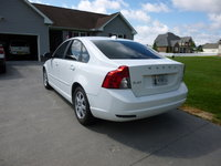 Picture of 2009 Volvo S40 2.4i, gallery_worthy