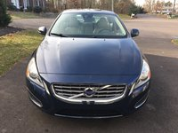 Picture of 2013 Volvo S60 T5 AWD, gallery_worthy
