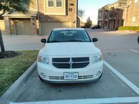 Picture of 2009 Dodge Caliber SXT, gallery_worthy