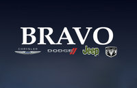 Bravo Chrysler Jeep Dodge Ram