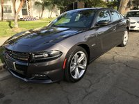 Picture of 2017 Dodge Charger R/T, gallery_worthy