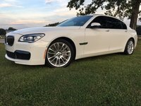 Picture of 2015 BMW 7 Series 750Li xDrive AWD, gallery_worthy