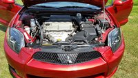 Picture of 2011 Mitsubishi Eclipse GS Sport, gallery_worthy