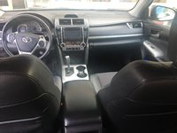 Picture of 2014 Honda Civic EX w/ Navigation, gallery_worthy