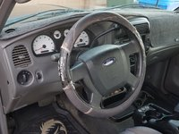Picture of 2009 Ford Ranger Sport SuperCab 4WD, gallery_worthy