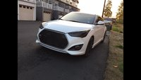 Picture of 2016 Hyundai Veloster Turbo Coupe, gallery_worthy