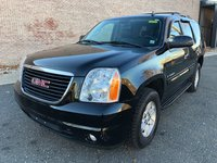 Picture of 2008 GMC Yukon SLT2 4WD, exterior, gallery_worthy