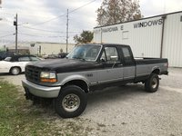 Picture of 1996 Ford F-250 2 Dr XLT Extended Cab SB HD, gallery_worthy