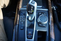 Picture of 2016 BMW X5 xDrive35i AWD, gallery_worthy