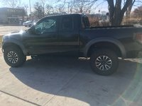 Picture of 2012 Ford F-150 SVT Raptor SuperCab 4WD, gallery_worthy