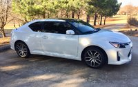 Picture of 2016 Scion tC Base, gallery_worthy