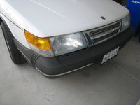 Picture of 1988 Saab 900 Turbo Convertible, gallery_worthy