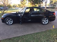 Picture of 2014 BMW 3 Series 328i xDrive Sedan AWD, gallery_worthy