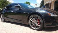 Picture of 2016 Maserati Ghibli S, gallery_worthy