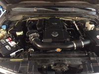 Picture of 2006 Nissan Frontier Nismo 4dr Crew Cab 4WD SB, gallery_worthy