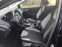 Picture of 2014 Ford Focus SE Hatchback, gallery_worthy